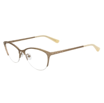 Cafe Boutique CB1048 Eyeglasses
